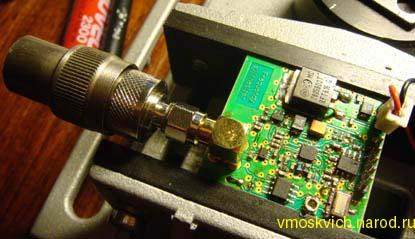 Эксперт Электроникс - Expert Electronics - Тема: SunSDR+ ...